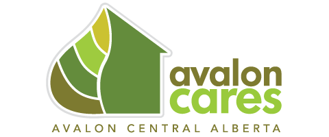 The Park at Garden Heights avalon cares