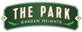 The-Park-main-logo